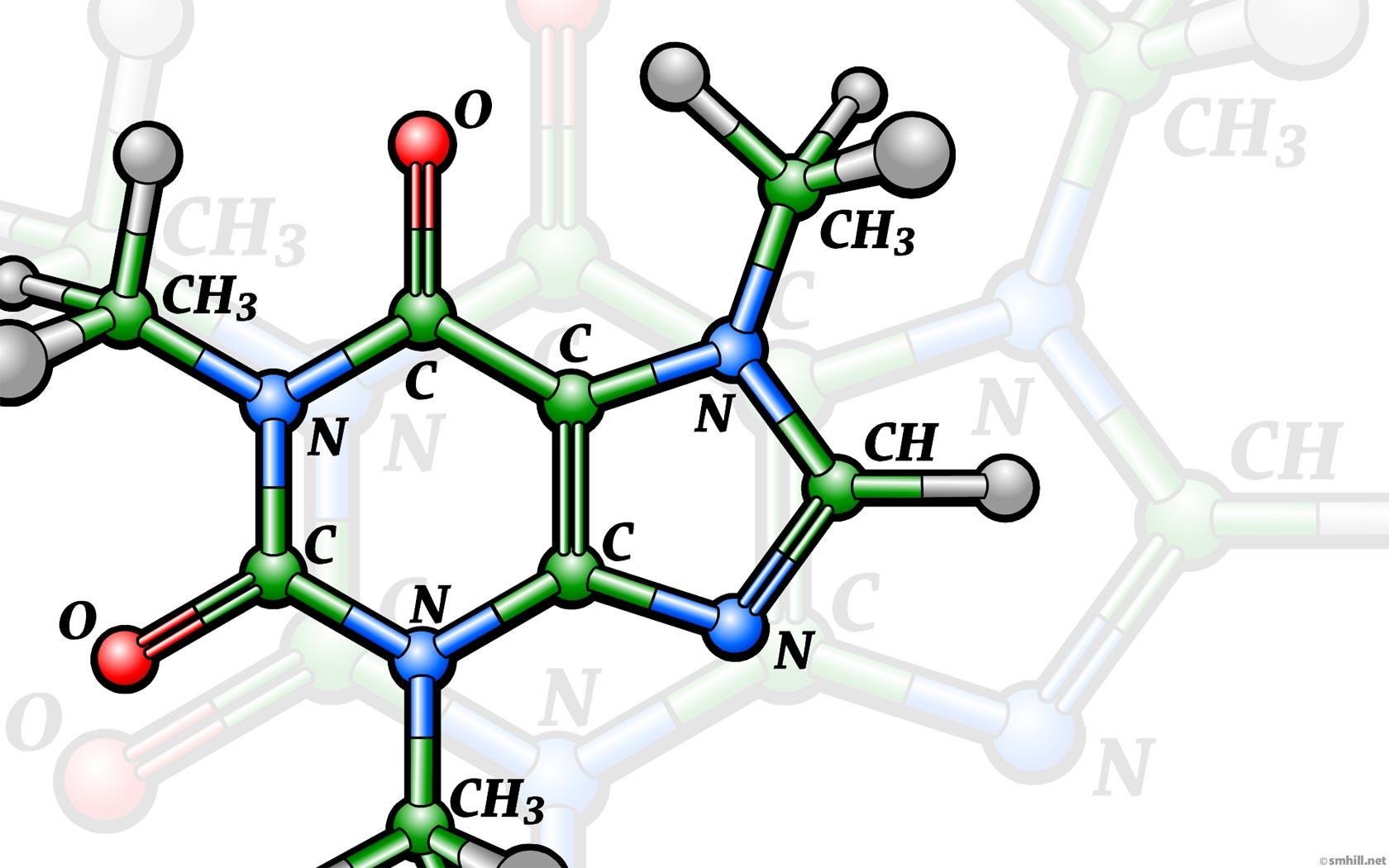 2018有机化学-17级化教