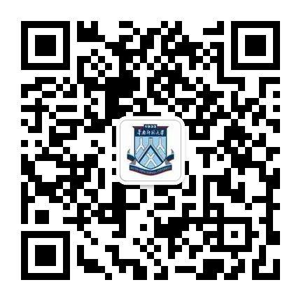 华南师范大学企业号