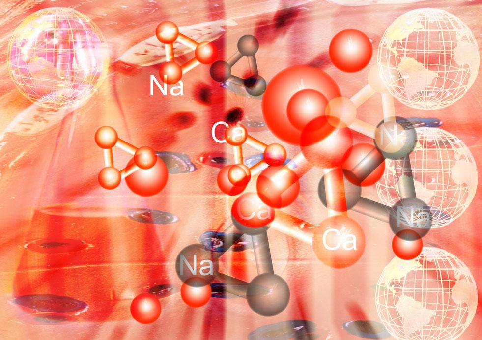 无机化学(上、下)在线开放课程(2019级)