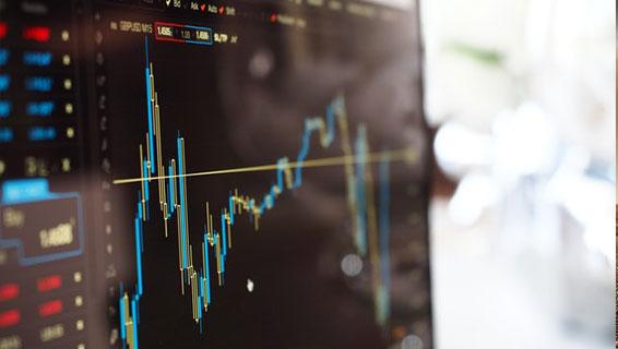 2020级财务管理专业微观经济学